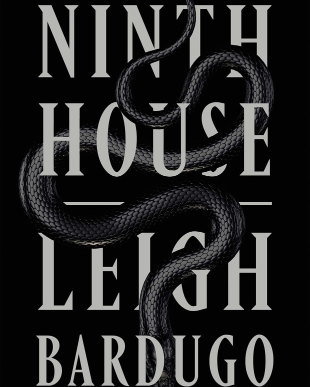 ninth-house-book-review
