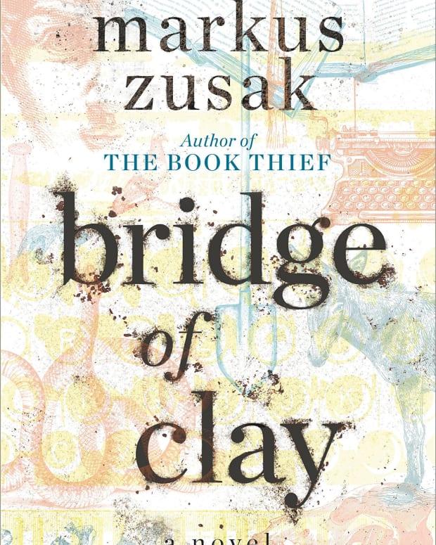 bridge-of-clay-book-review
