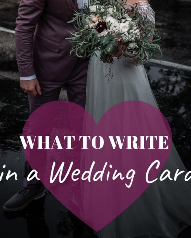 wedding-card-messages-----what-to-write-in-a-card