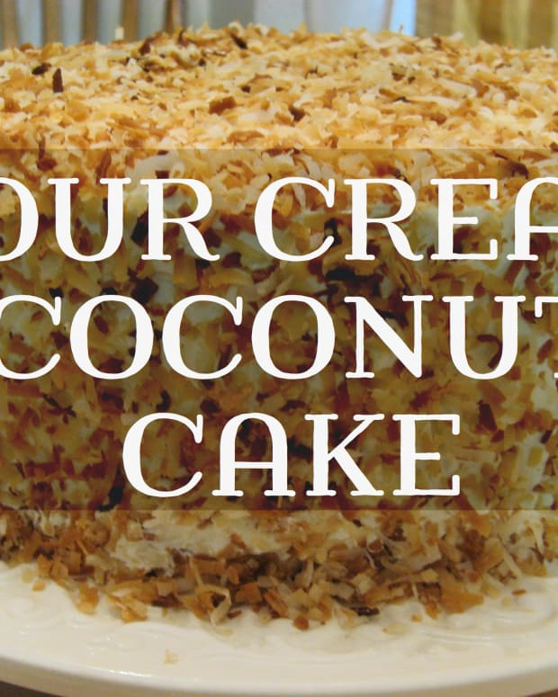 worlds-best-coconut-cake-recipe