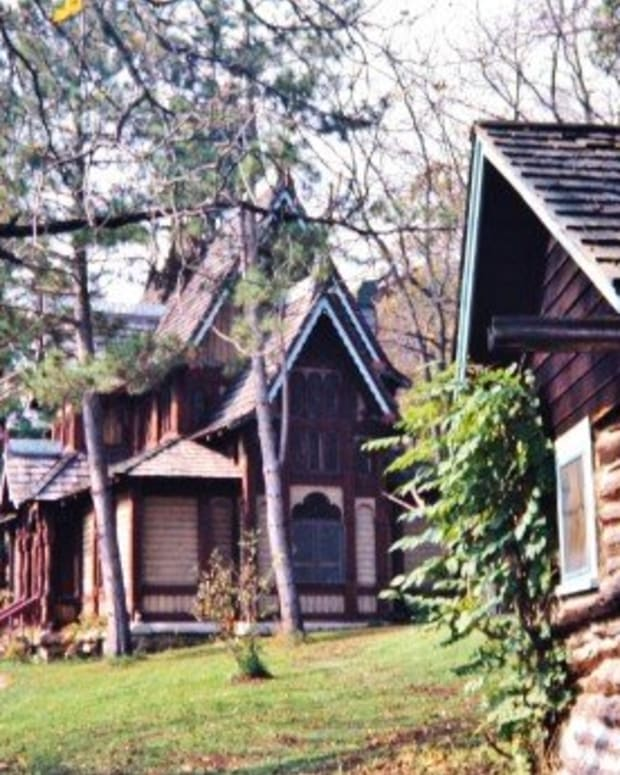 a-unique-wisconsin-treasure---little-norway