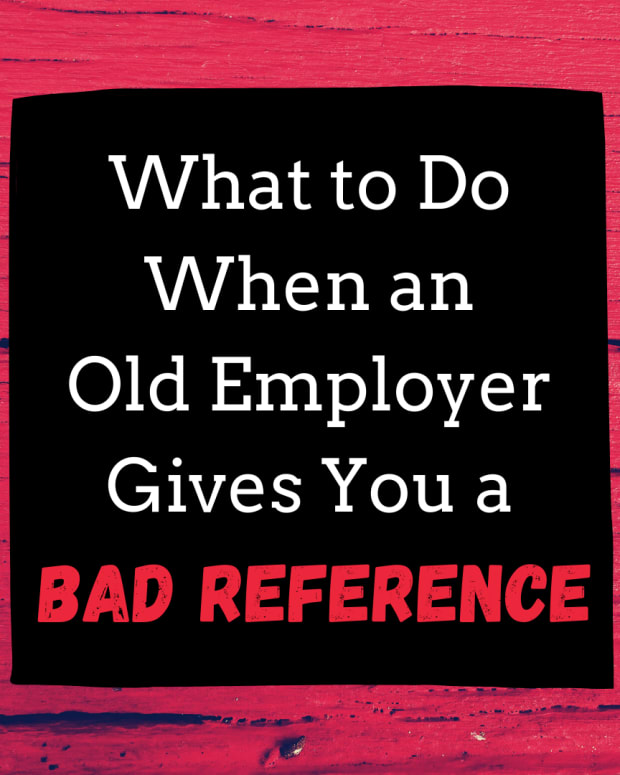 employee-rights-can-i-sue-my-former-employer-for-giving-bad-references