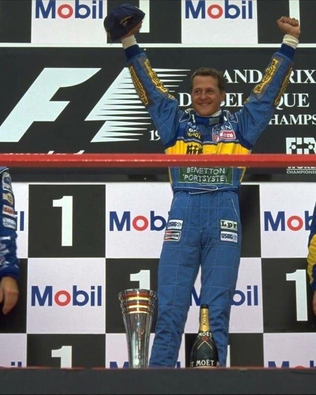 the-1995-belgian-gp-michael-schumachers-16th-career-win
