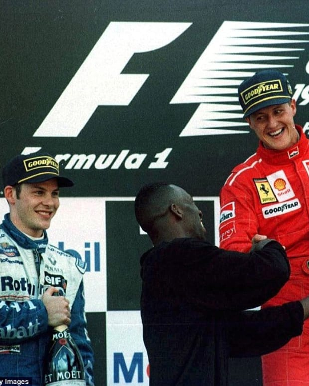the-1996-belgain-gp-michael-schumachers-21st-career-win