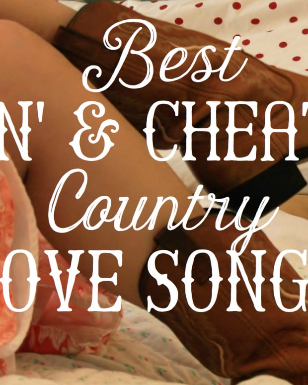best-lying-cheating-and-dysfunctional-love-relationship-anthems-country-music-playlist