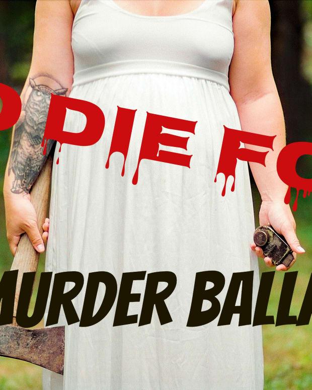 to-die-for-murder-ballads