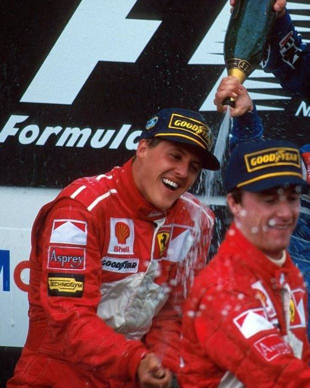 the-1997-french-gp-michael-schumachers-25th-career-win