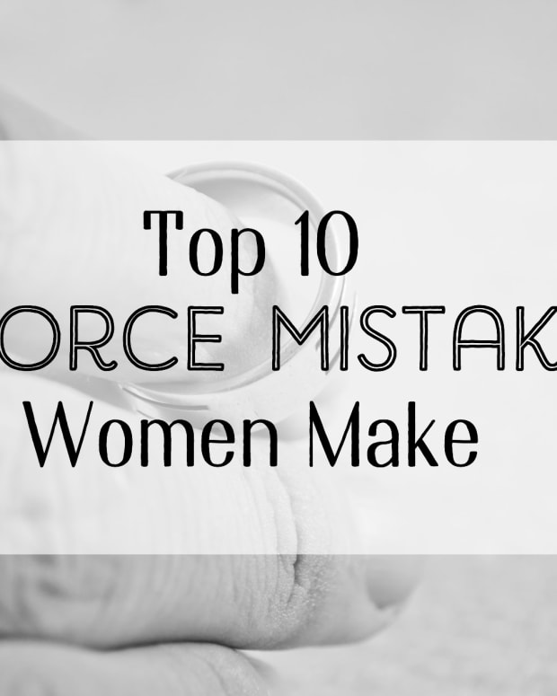 avoid-the-top-10-mistakes-women-make-after-divorce