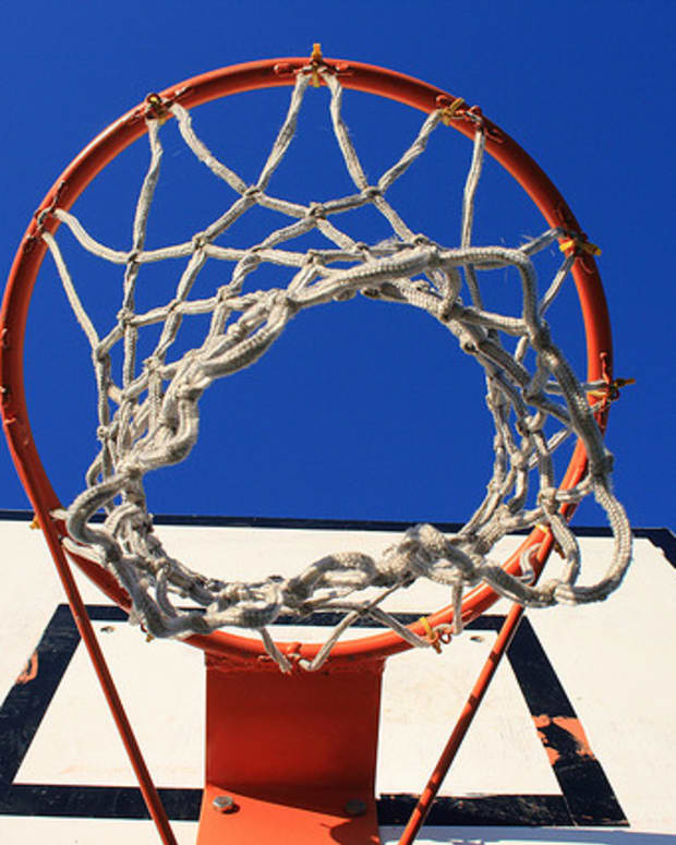 an-analysis-of-ex-basketball-player-by-john-updike