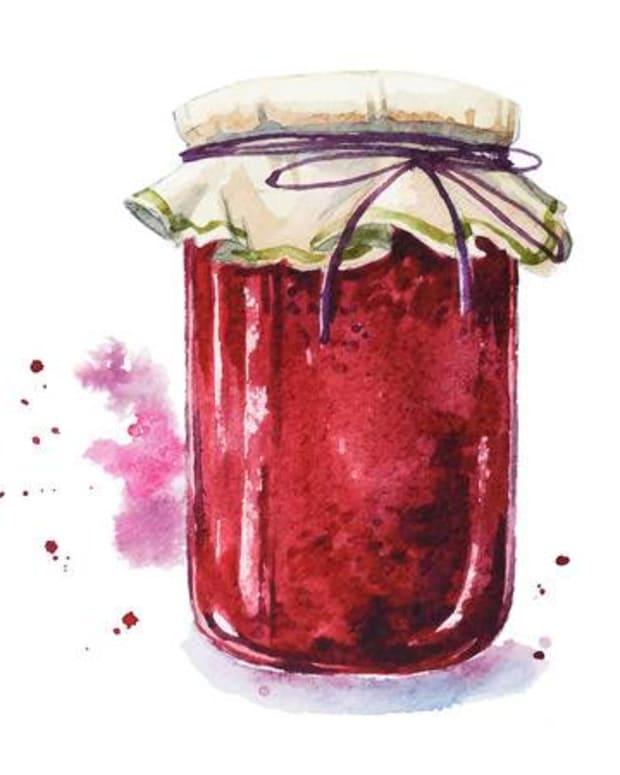 how-to-make-mulberry-jam