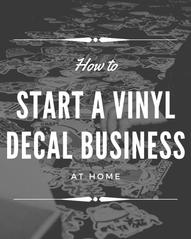 working-at-home-making-vinyl-decals