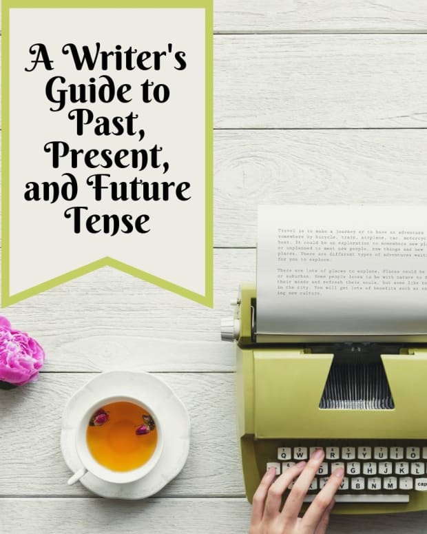 how-to-use-past-tense-present-tense-and-future-tense-in-novel-writing