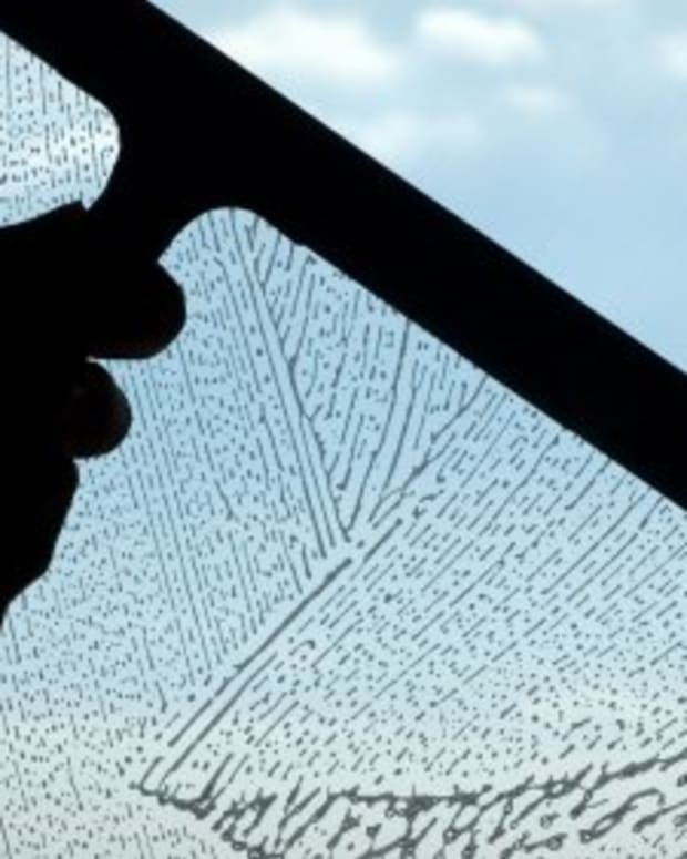 how-to-apply-frosted-window-film