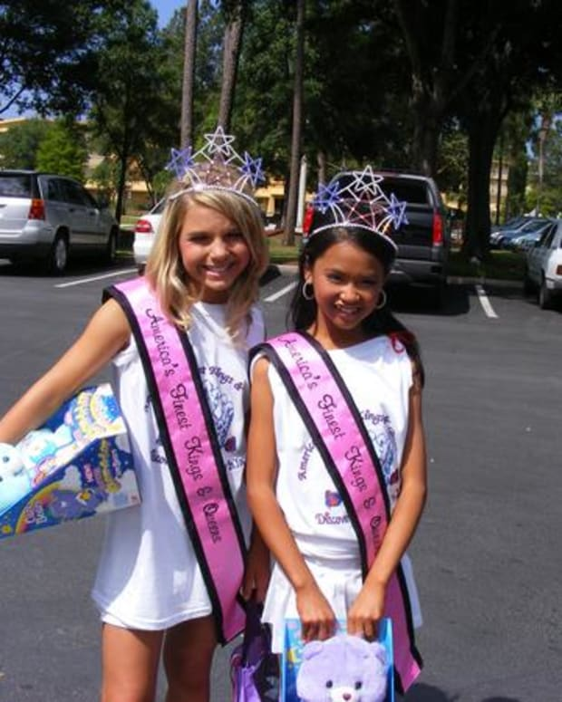 first-beauty-pageant-tips-for-kids