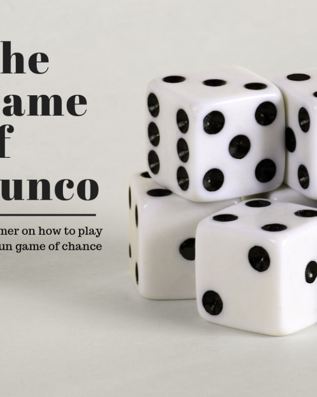 play-bunco
