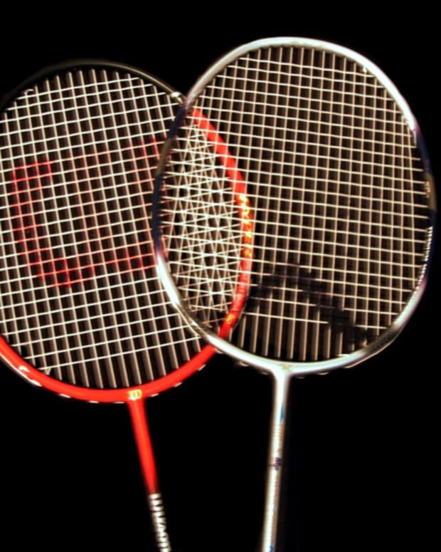 badminton-smash-how-to-play-the-shot