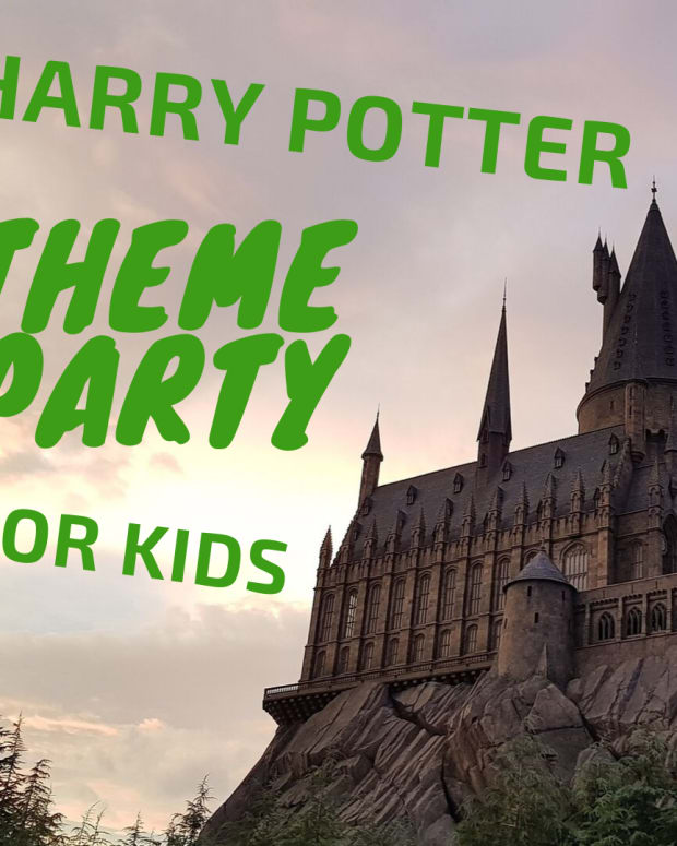 harry-potter-themed-party