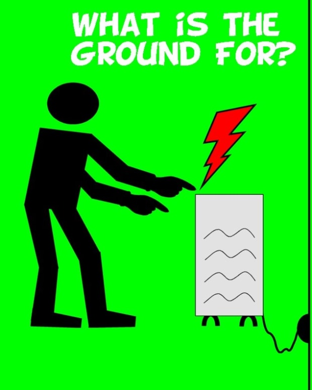 waht-is-the-ground-wire-for