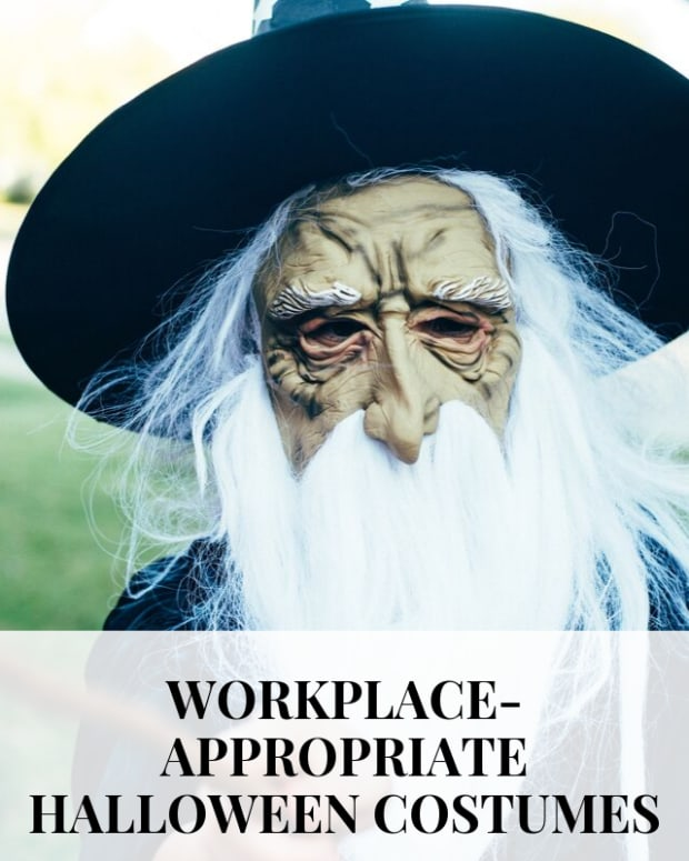 halloween-costume-ideas-to-wear-to-work