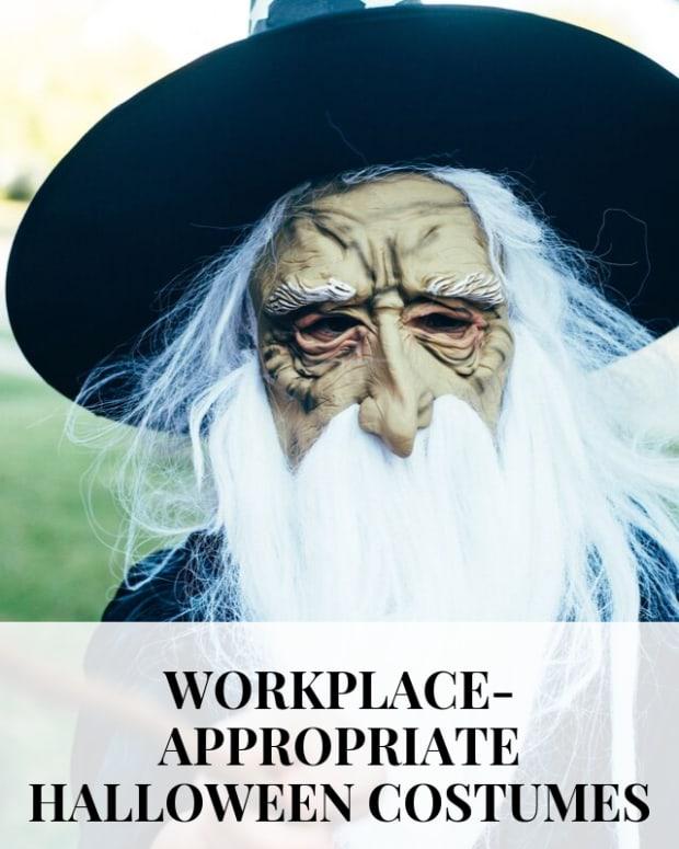 halloween-costume-ideas-to-wear-to-work