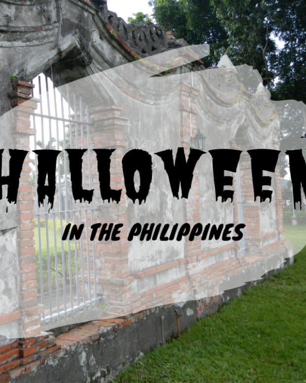 how-do-filipinos-celebrate-the-halloween