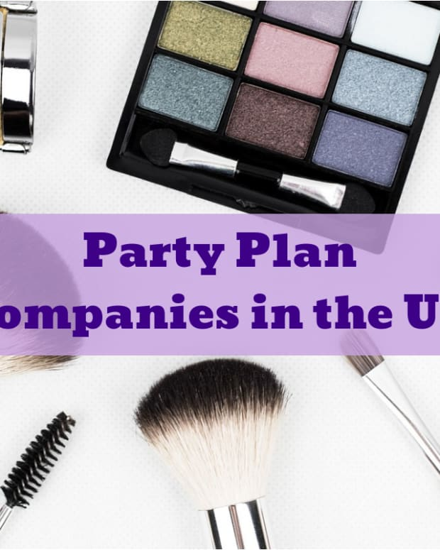 list-of-uk-party-plan-companies-for-extra-income