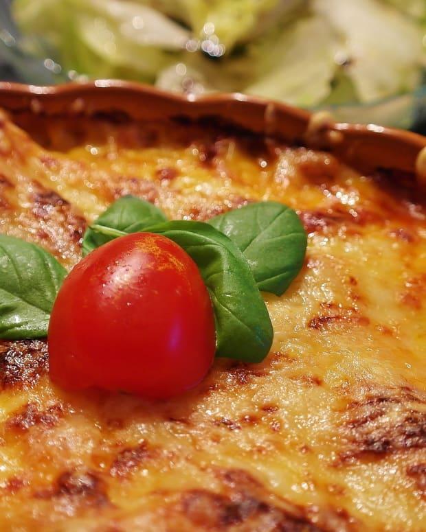 cheesy-party-lasagna