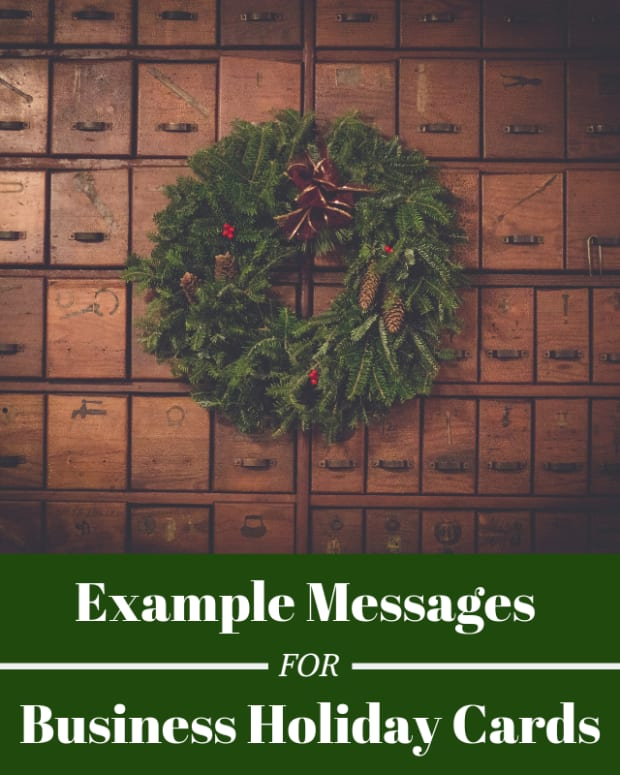 business-holiday-card-messages-examples-of-what-to-write-in-corporate-greeting-cards