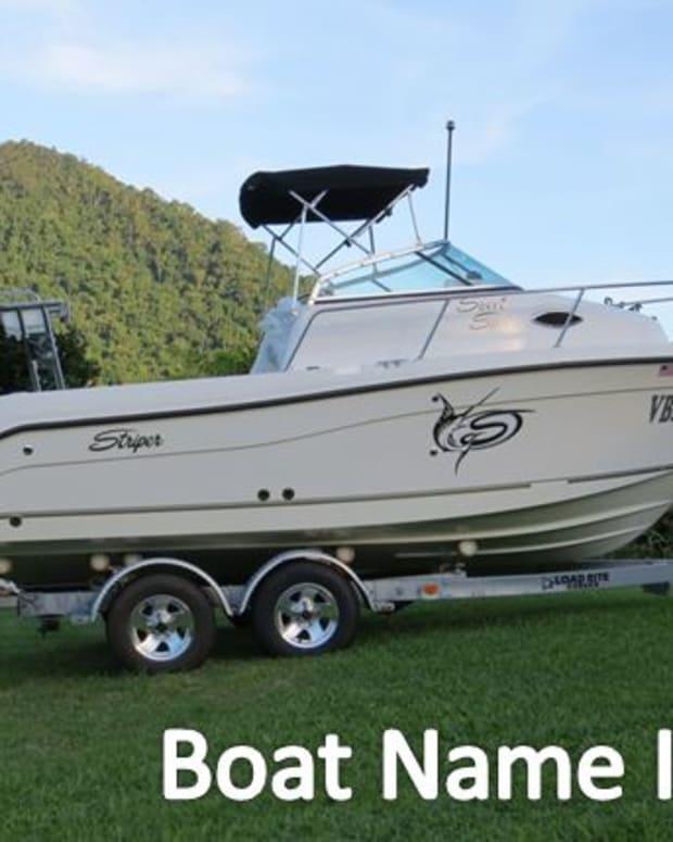 boat-names