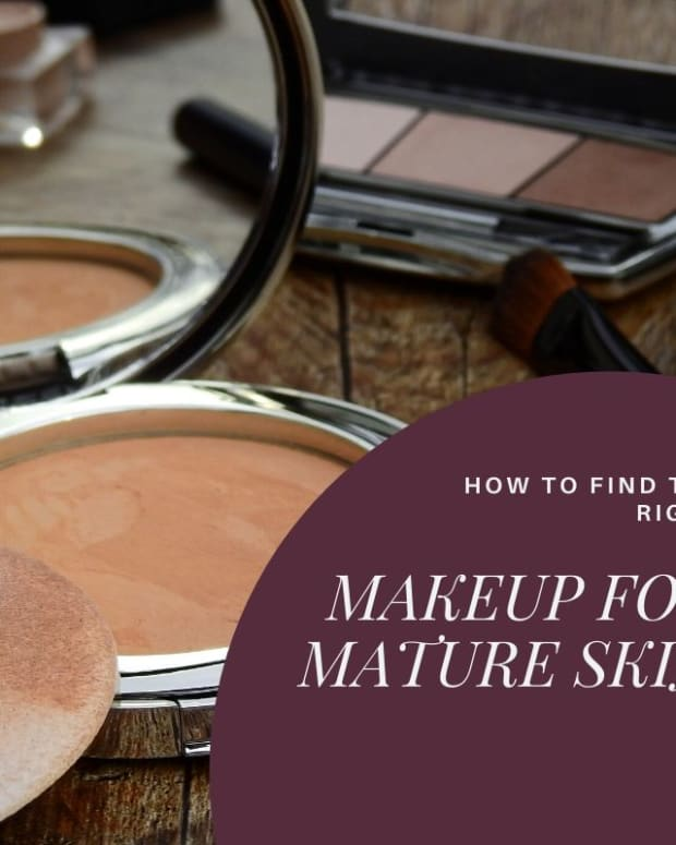 mature-makeup