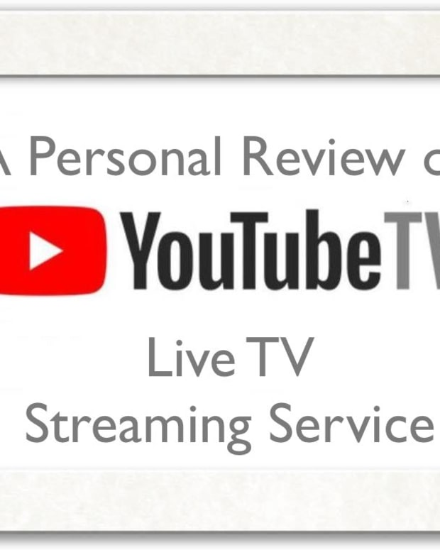 youtubetv-review