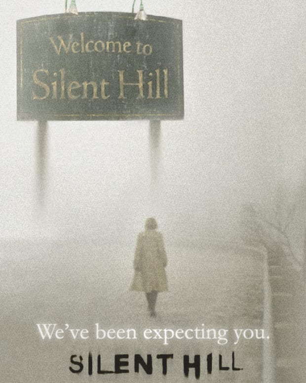 silent-hill-2006-a-cursed-movie-review