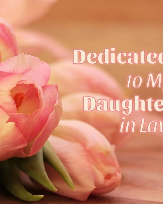 poem-and-prayer-dedicated-to-my-daughter-in-law