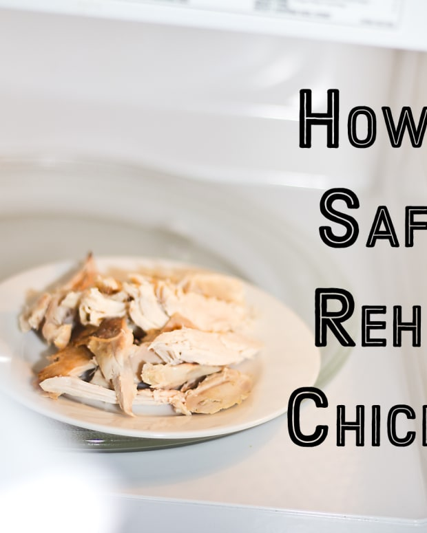 reheating-chicken-is-it-dangerous