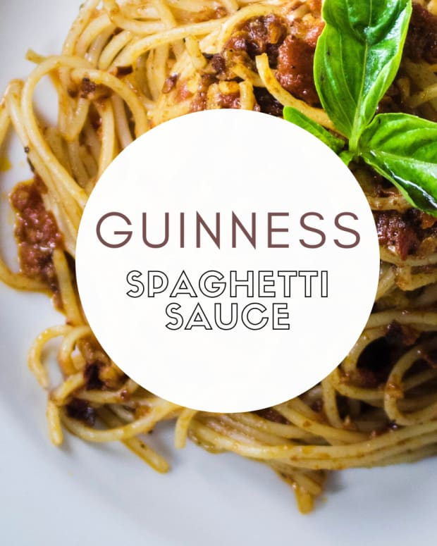 guinness-spaghetti-meat-sauce