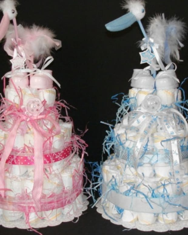 baby-shower-diaper-cake