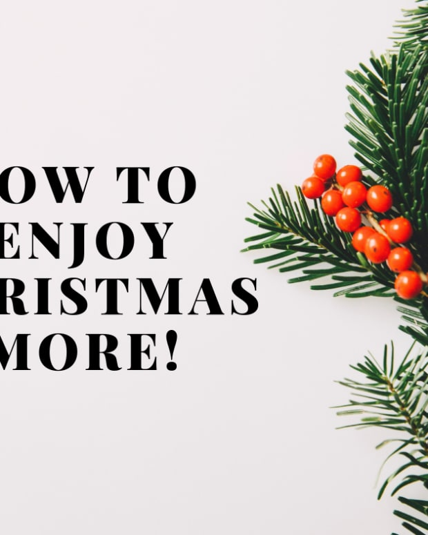 how-to-enjoy-christmas-even-if-you-dont-like-it