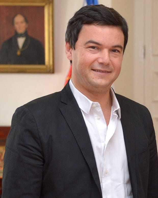 summary-of-capital-in-the-twenty-first-century-by-thomas-piketty