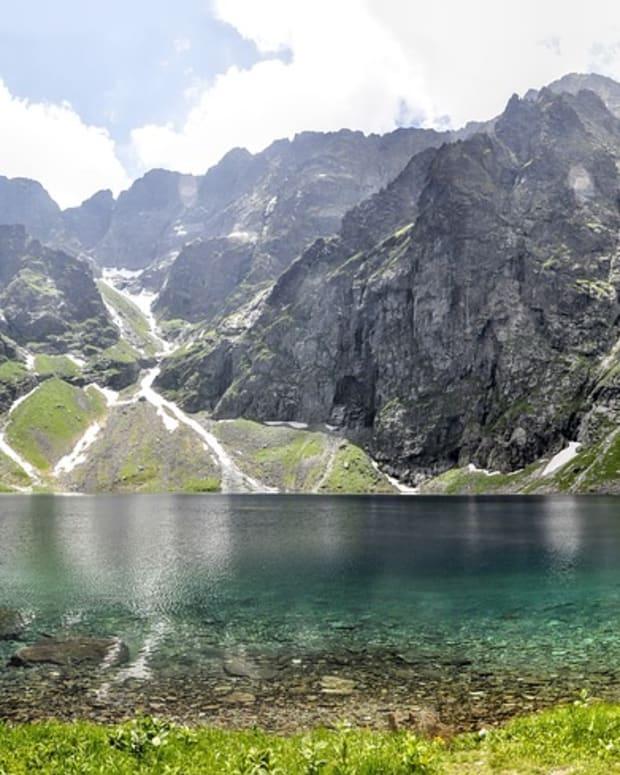 the-tatra-mountains-level-intermediate