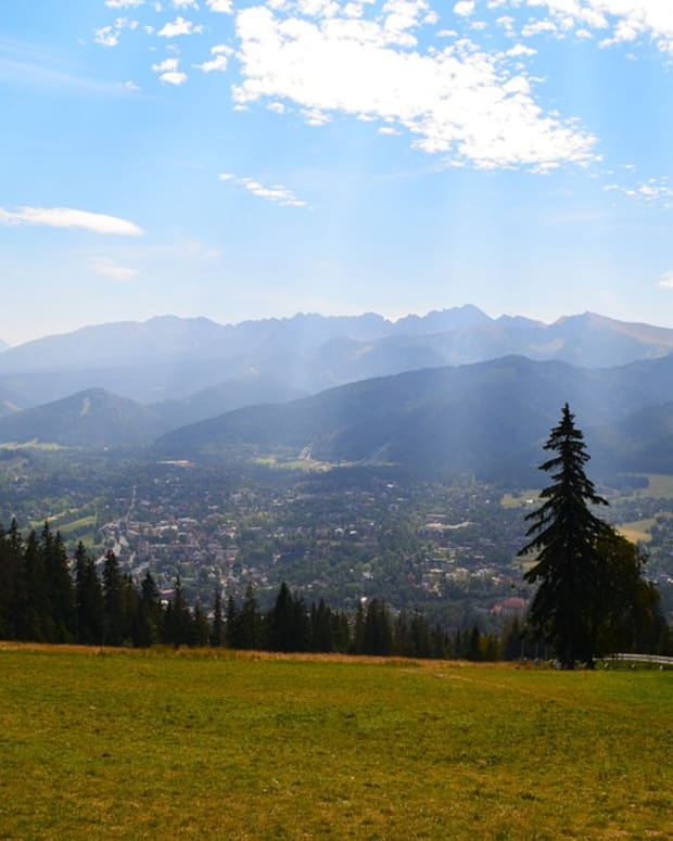 the-tatra-mountains-for-absolute-beginners