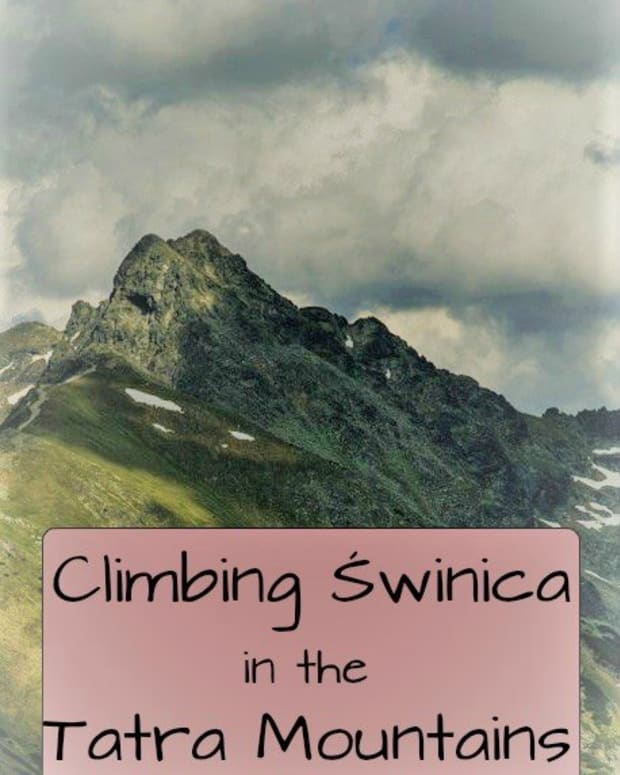 my-experience-climbing-winica-2301-m-in-the-polish-tatra-mountains