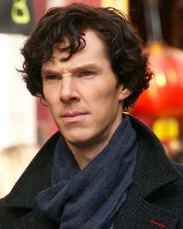 shows-films-and-theatrical-productions-for-sherlock-fans