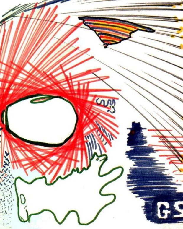 unconscious-creativity