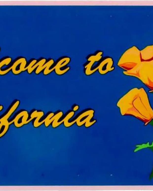 songs-about-moving-to-california