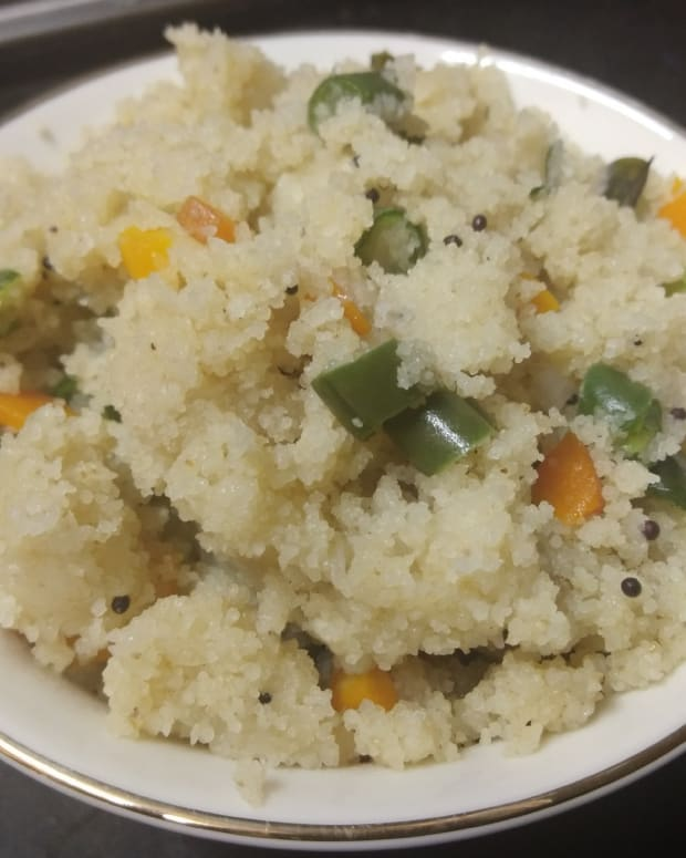 easy-vegetable-rava-upma-recipe