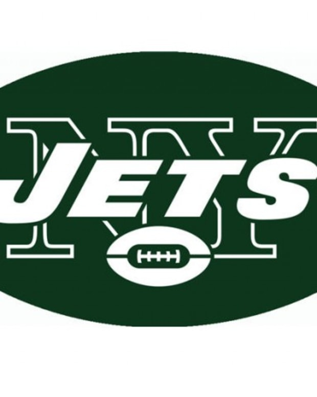 2018nfl-season-preview-new-york-jets