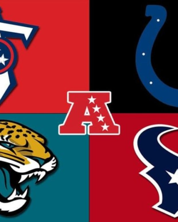 every-nfl-teams-worst-free-agent-signing-afc-south