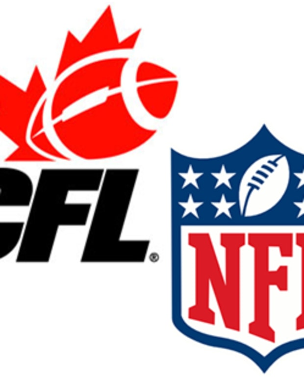 top-10-nfl-stars-who-played-in-the-cfl