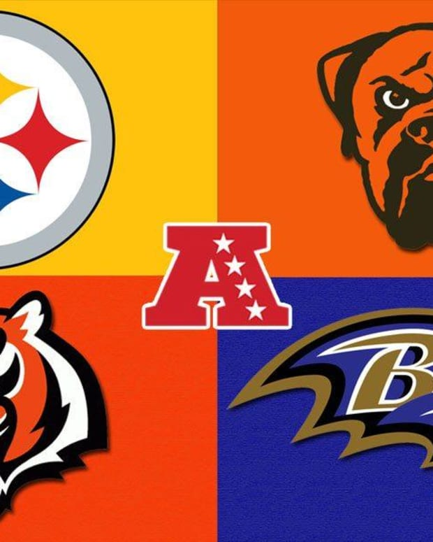 every-nfl-teams-worst-free-agent-signing-afc-north