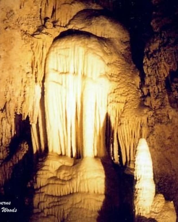 new-mexico-carlsbad-caverns-national-park-wow